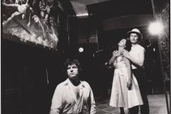 Instantannés-1982