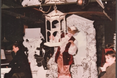 Antoine normand Rêves d'Ecluse 001