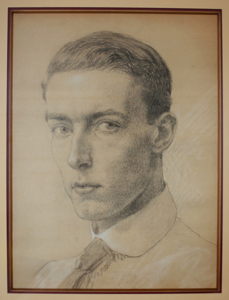Germain Taïbo