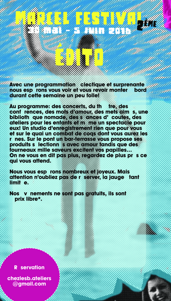 programme_marcel_festival-page1