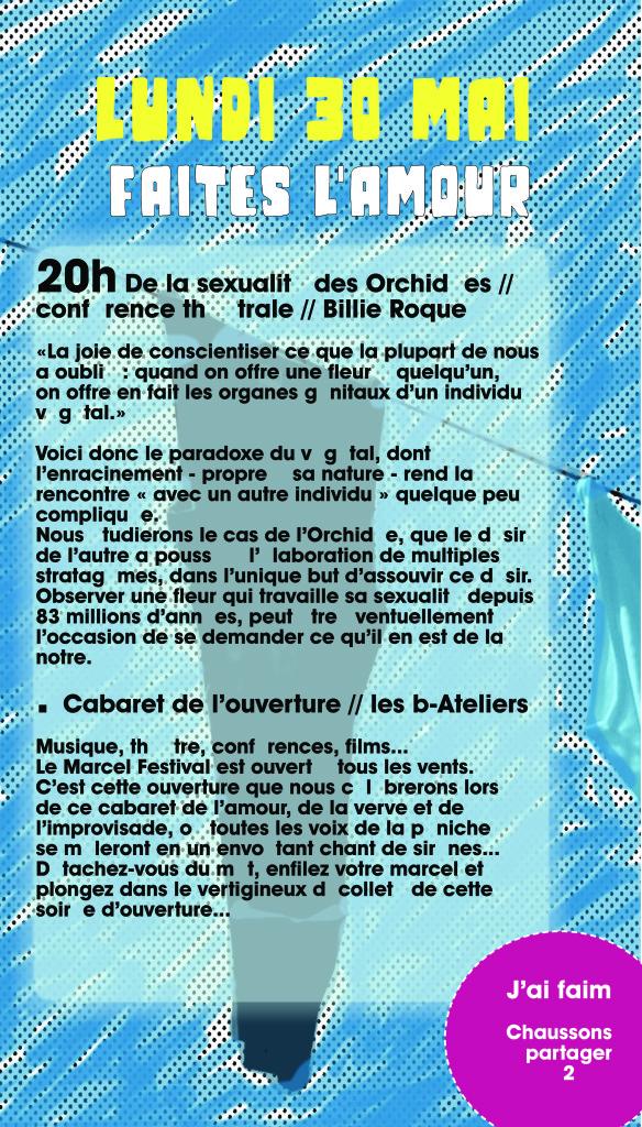 programme_marcel_festival-page2