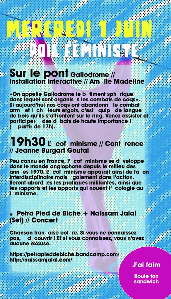 programme_marcel_festival-page4