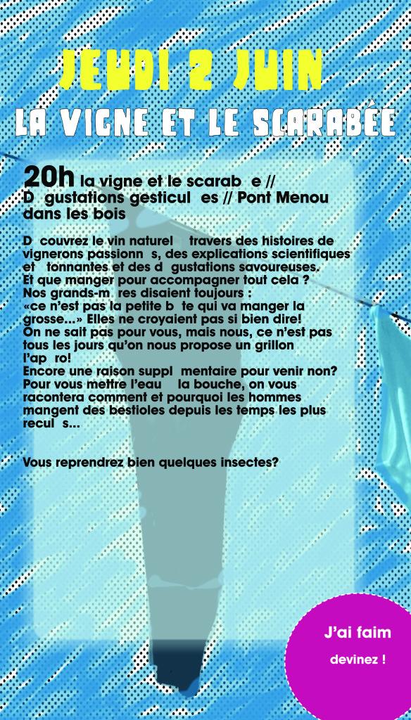 programme_marcel_festival-page5