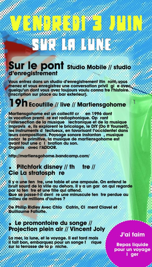 programme_marcel_festival-page6