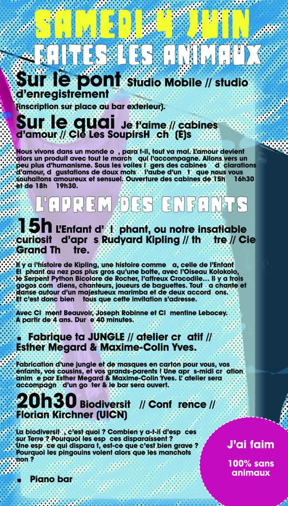 programme_marcel_festival-page7