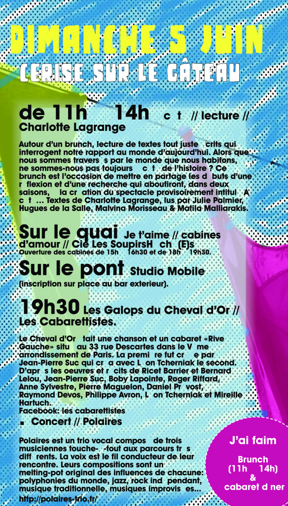 programme_marcel_festival-page8
