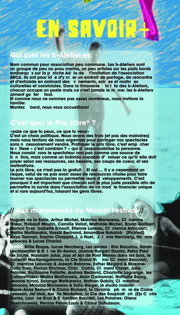 programme_marcel_festival-page9